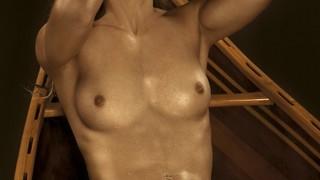 Nicole Reinhardt Nude Leaks