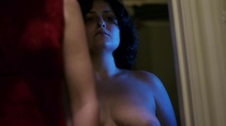 Nicole Rigo Nude Leaks