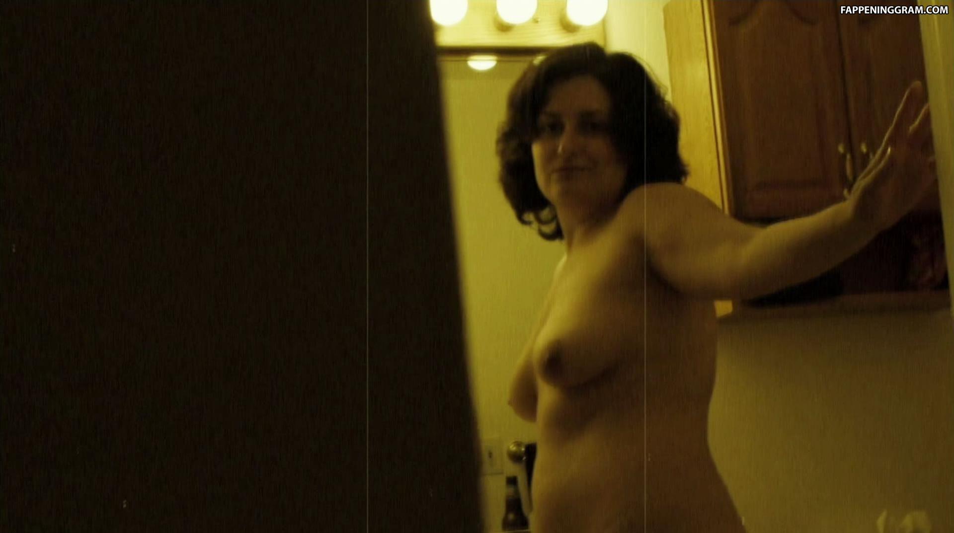 Rigo nackt Nicole  Elizabeth Nicole