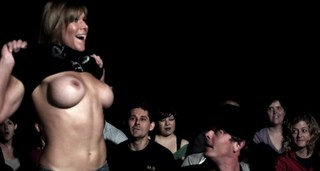 Nicoll Dawson Nude Leaks