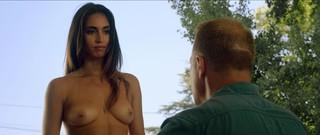 Nihan Gur Nude Leaks