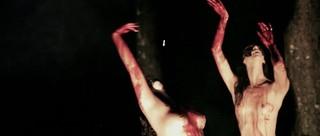 Niki Edwards Nude Leaks