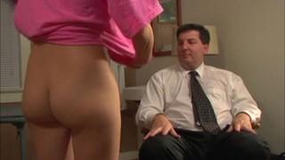Niki Rubin Nude Leaks