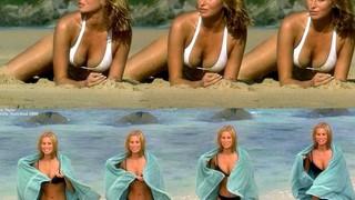 Niki Taylor Nude Leaks