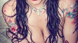 Nikki Nichole Nude Leaks
