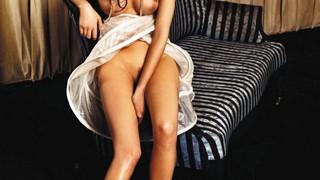 Nina Bajerska Nude Leaks