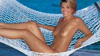 Nina Bott Nude Leaks