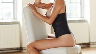 Nina Bruckner Nude Leaks