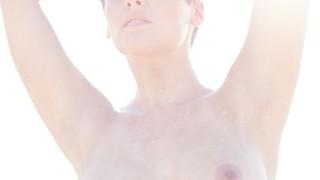 Nina Burri Nude Leaks