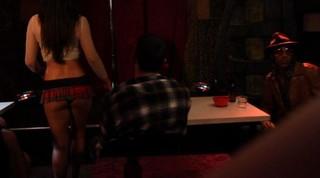 Nina Kate Nude Leaks