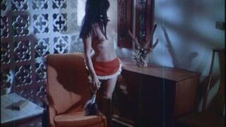 Nina Lucia Nude Leaks
