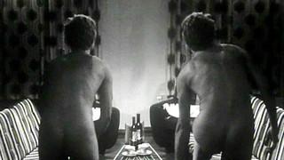 Nina Petri Nude Leaks