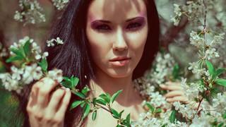 Nina Serebrova Nude Leaks