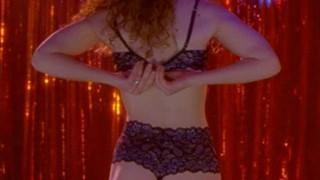 Nina Tapanin Nude Leaks