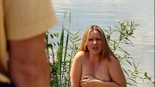 Nina Vorbrodt Nude Leaks