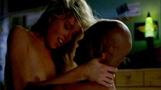 Noelle Reno Nude Leaks
