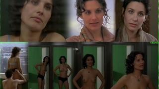 Noémie Kocher Nude Leaks