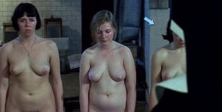 Nora-Jane Noone Nude Leaks