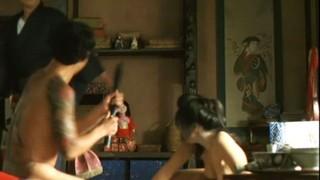 Noriko Hayami Nude Leaks