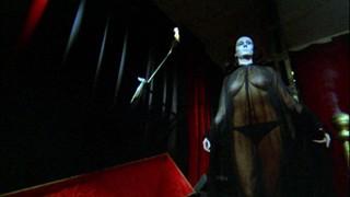 Norma Kastel Nude Leaks