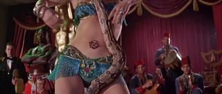 Norma Marla Nude Leaks