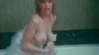 Nova Llewellyn Nude Leaks