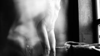 Oksana Chucha Nude Leaks