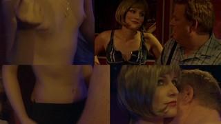 Olga Titov Nude Leaks