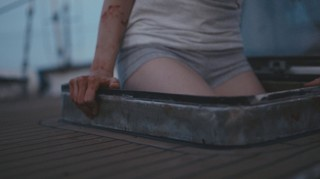 Olivia Ainali Nude Leaks