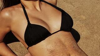 Olivia Brower Nude Leaks