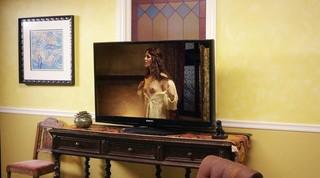 Olivia Chenery Nude Leaks