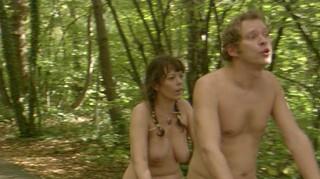 Olivia Colman Nude Leaks