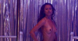 Olivia Goode Nude Leaks