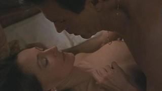 Olivia Hussey Nude Leaks
