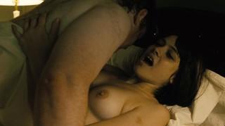 Olivia Luccardi Nude Leaks