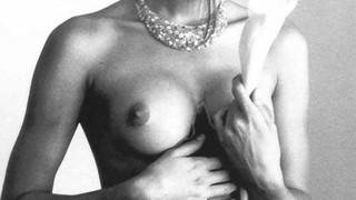 Olivia Molina Nude Leaks