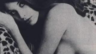 Olivia Pascal Nude Leaks