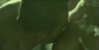 Olivia Richardson Nude Leaks
