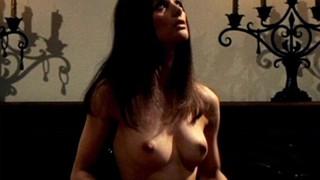 Olivia Robin Nude Leaks