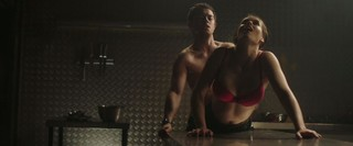 Olivia Sloyan Nude Leaks