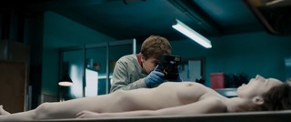 Olwen Catherine Kelly Nude Leaks