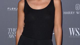 Olympia Scarry Nude Leaks