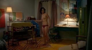 Ondina Quadri Nude Leaks