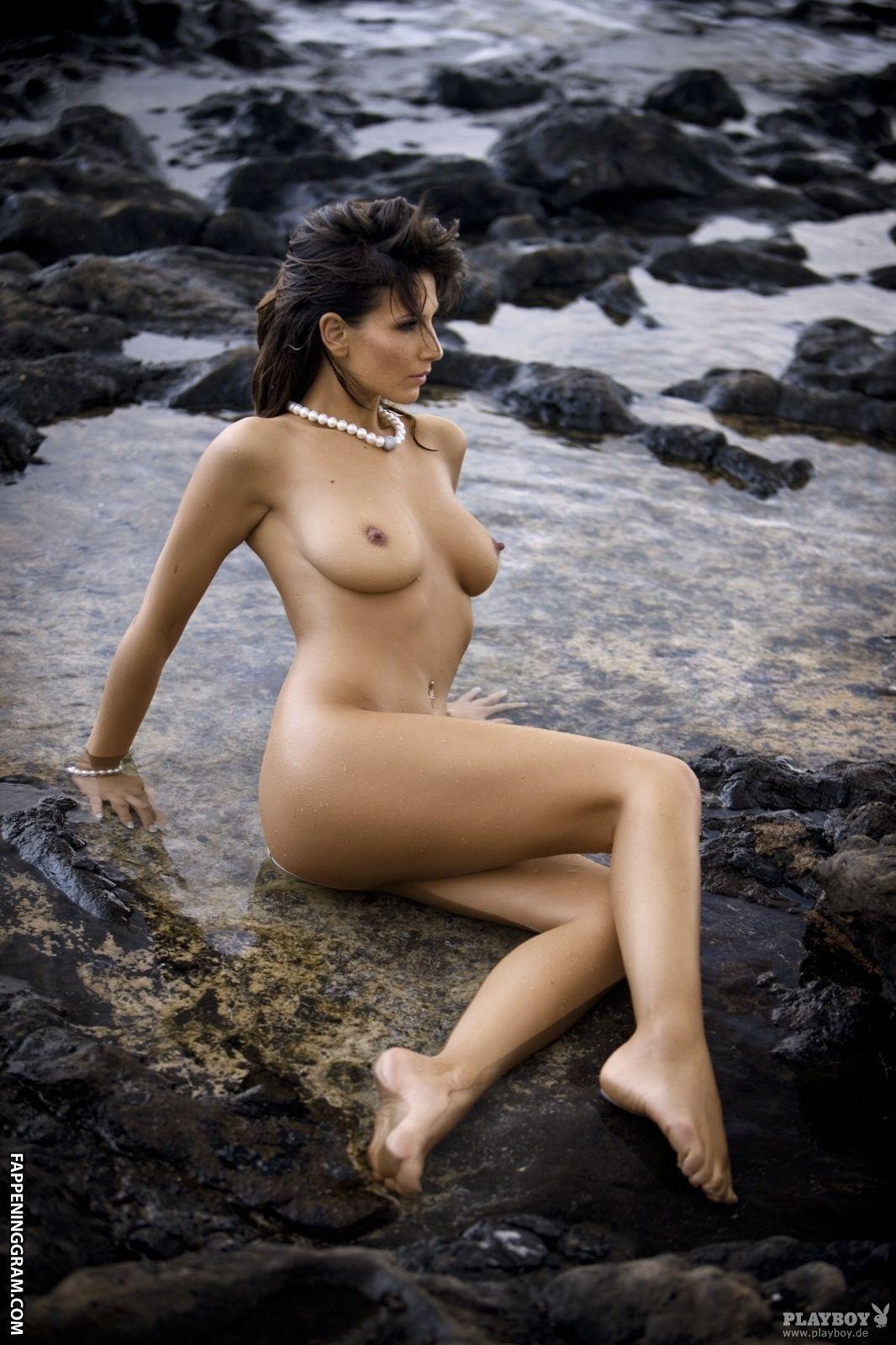 Nackt  Sophie Killeen 41 Hottest