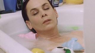 Orly Silbersatz Banai Nude Leaks