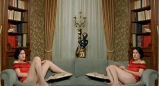 Ovidie Nude Leaks