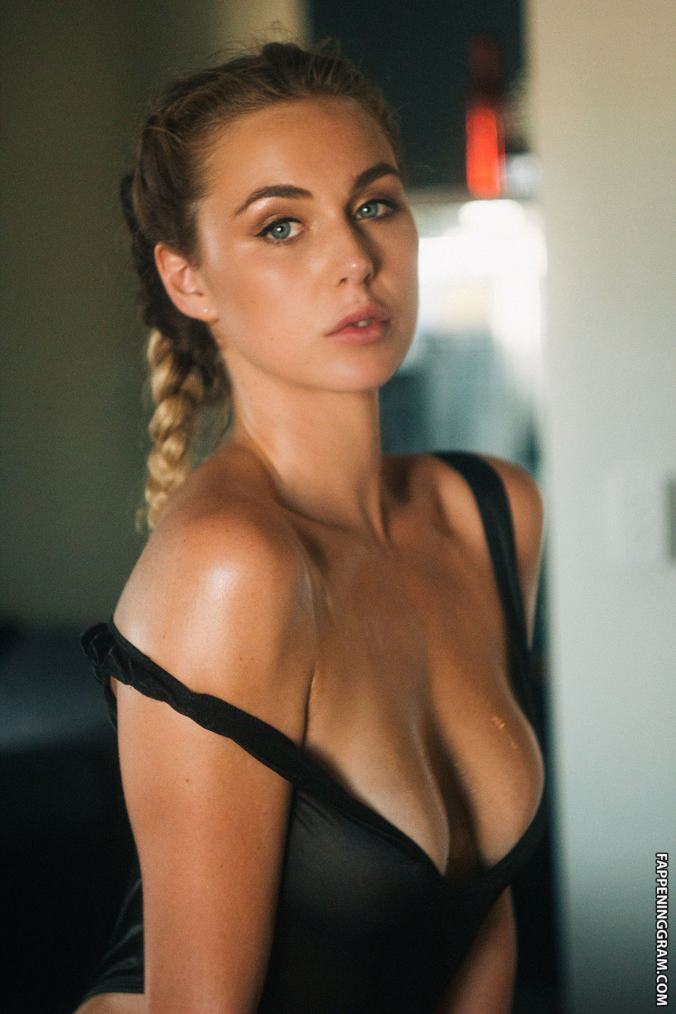Paige Marie Evans Nude The Fappening - Page 2 - FappeningGram