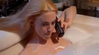 Paige Rowland Nude Leaks