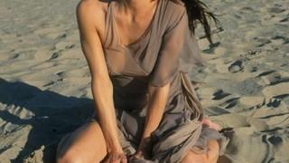 Paige Turco Nude Leaks