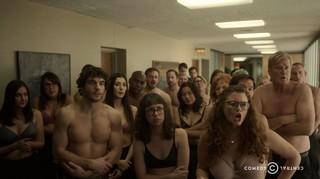 Paige Weldon Nude Leaks